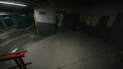 The Lab - EXFIL01 - Cargo elevator (switch) (1).png