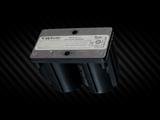 Cyclon accumulator battery
