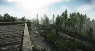 Escape from Tarkov - Shorline 22