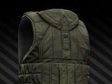 FORT Defender-2 body armor