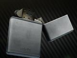 Zibbo lighter