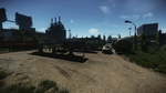Customs - EXFIL03 - Old Gas Station.png