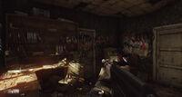 Escape from Tarkov Factory 12