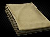 Aramid fiber cloth