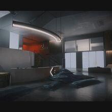 The Lab concept art (3).jpg