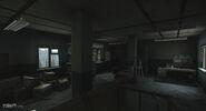 Escape from Tarkov - Shorline 25
