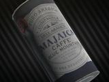 Coffee Majaica