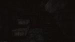 Factory - EXFIL01 - Cellars