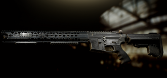 Colt M4A1 5.56x45 Assault Rifle LVOA (1).png
