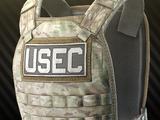 Highcom Trooper TFO armor (multicam)