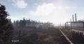 Escape from Tarkov Customs 26