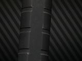 Zenit RK-2 Foregrip