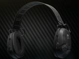 Peltor Tactical Sport headset