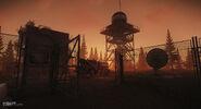 Escape from Tarkov - Shorline 26