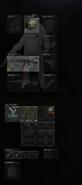 Reshala Follower Example loadout AK-103