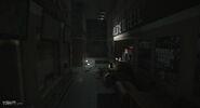 Escape from Tarkov - Shorline 16