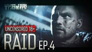 Escape from Tarkov. Raid. Episode 4