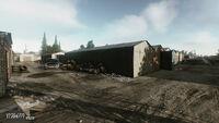 Escape from Tarkov Customs 57