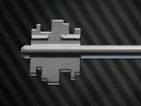 Key RB-PSP2