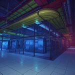 The Lab (3).jpg