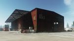 Customs - Customs warehouse.png