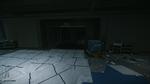 EXFIL01 - Cargo elevator