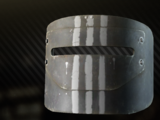 Maska 1Sch face shield (Killa)