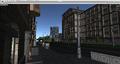 Streets of Tarkov WIP (3)