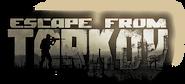 Escape from Tarkov Logo