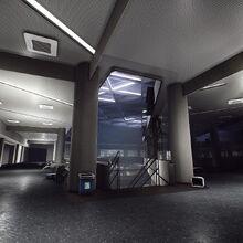 The Lab (4).jpg