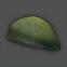 Olive beret icon