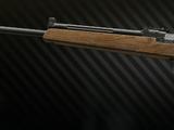 Vepr Hunter/VPO-101 7.62x51 carbine