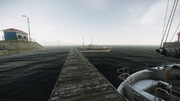 Shoreline - EXFIL - Pier Boat.png