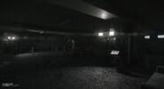 Escape from Tarkov - Shorline 9