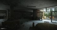 Escape from Tarkov - Shorline 20