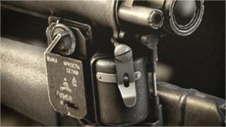 Gunsmith. Part 11