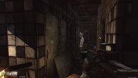Escape from Tarkov Factory 6