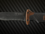 Grylls Ultimate Fixed Blade