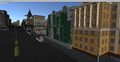 Streets of Tarkov WIP (1)