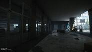 Escape from Tarkov - Interchange 7