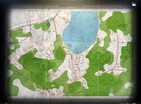 Woods plan