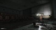 Escape from Tarkov - Shorline 17