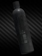 """Premium Kvass """"Norvinskiy Yadreniy"""" 0.6L bottle back"""