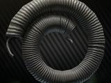 Radiator helix