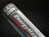 AA Battery