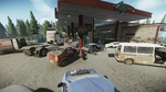 Customs - Gas station (1).png