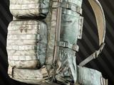 Mystery Ranch Blackjack 50 backpack (multicam)