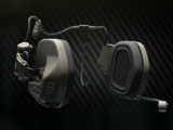 Ops-Core FAST RAC Headset