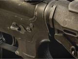 Gunsmith. Part 4