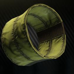 Armband (yellow)